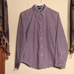 Lauren Ralph Lauren XL Men's Shirt.